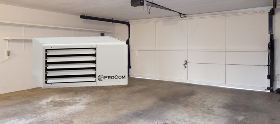 Garage Heaters Vented Garage Heaters Factory Buys Direct