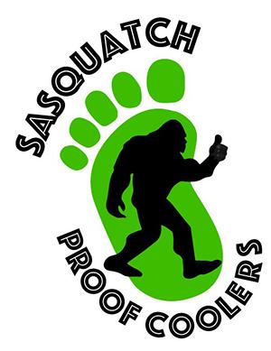 sasquatch-proof-coolers